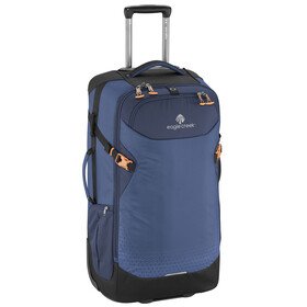 Eagle Creek Expanse Convertible 29 Travel Luggage blue